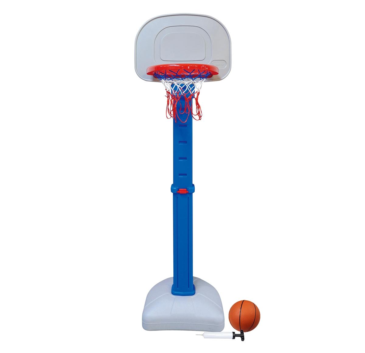 My Hood - Basketball Stand - Start (304016)