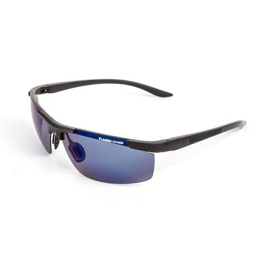 Fladen Sport polariserade solglasögon