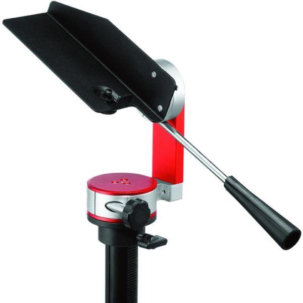 Leica TA360 Kallistusadapteri