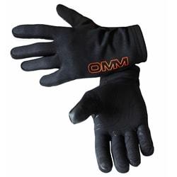 Omm Fusion Gloves Inc E-Tip