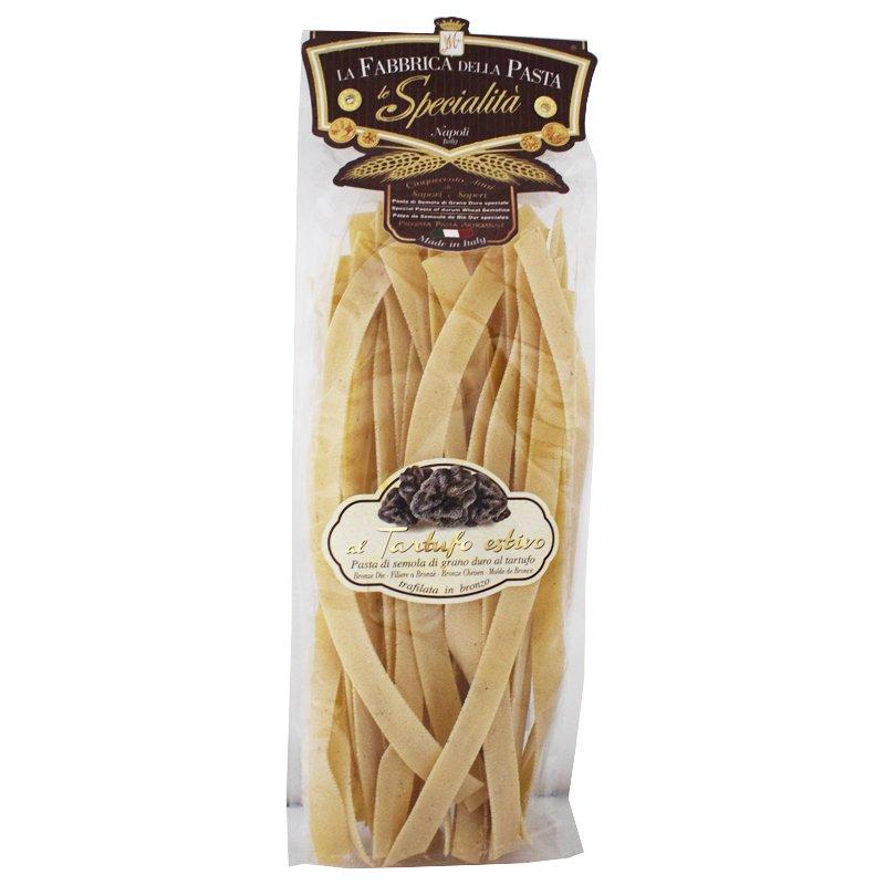 Pasta Pettigile Tryffel - 26% rabatt