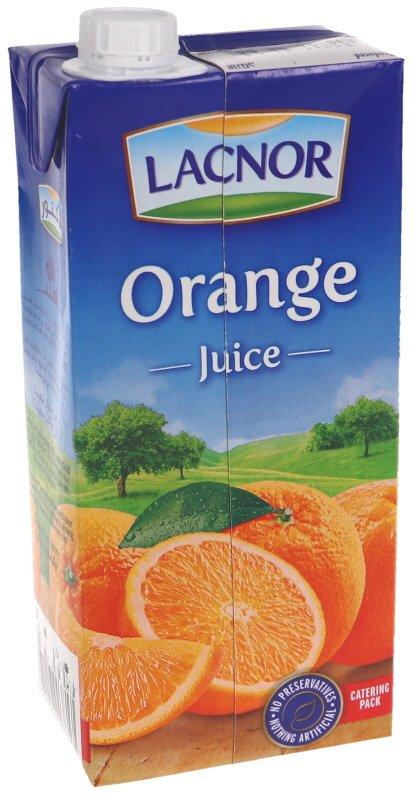 Juice Apelsin - 33% rabatt
