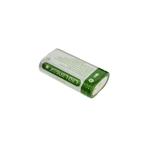Led Lenser LLB7795 Li-Ion-batteri