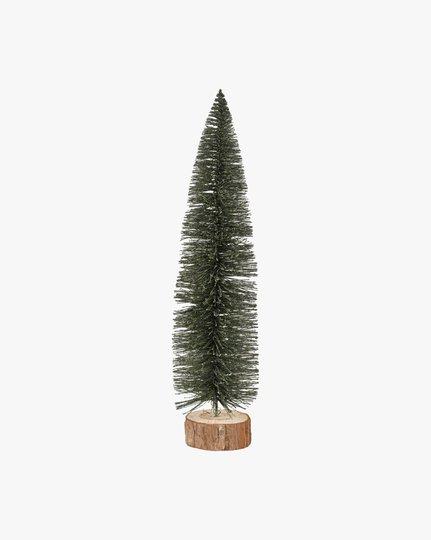 Koriste, Spruce Tree