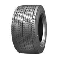 Michelin X ONE XDU (455/45 R22.5 166J)