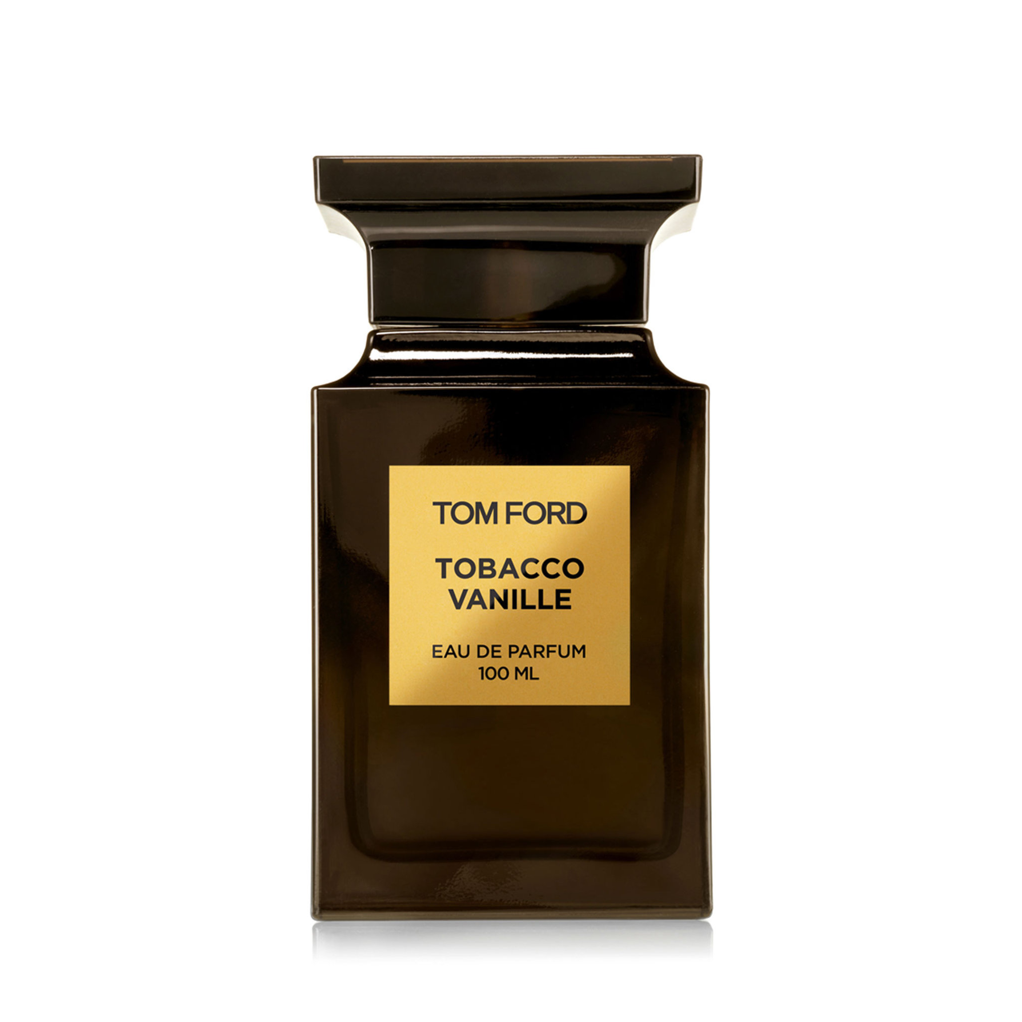 Tobacco Vanille EdP, 100 ml, 100 ML