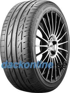 Bridgestone Blizzak LM-32 RFT ( 225/55 R17 97H *, runflat )