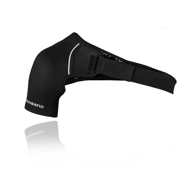 Rehband QD Shoulder Support R/L 3mm, Axelstöd