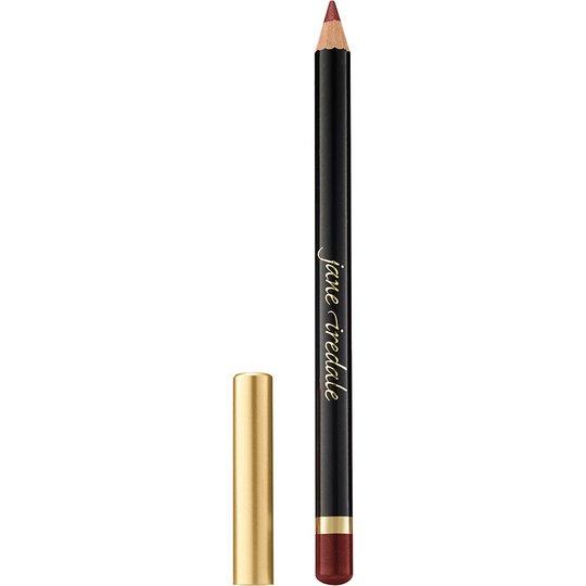 Lip Pencil, 1 g Jane Iredale Huultenrajauskynä