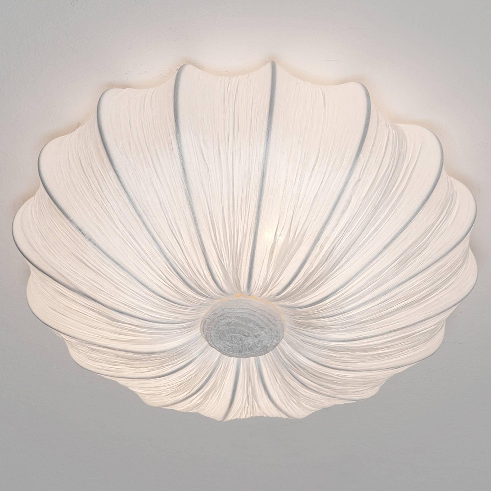 Taklampe Sultano Piccolo, Ø 40 cm