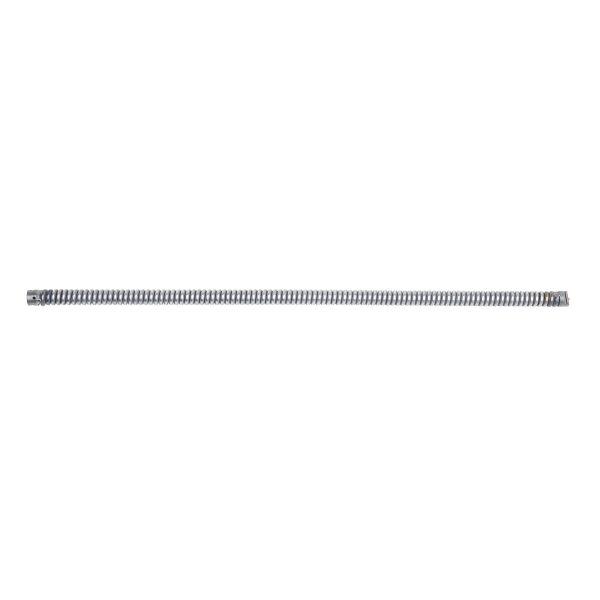 Milwaukee 4932471708 Rensespiral 16 mm 600 mm