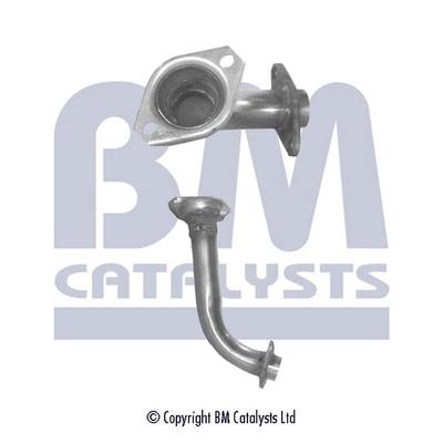 Pakoputki BM CATALYSTS BM70360