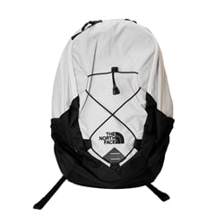 The North Face Groundwork