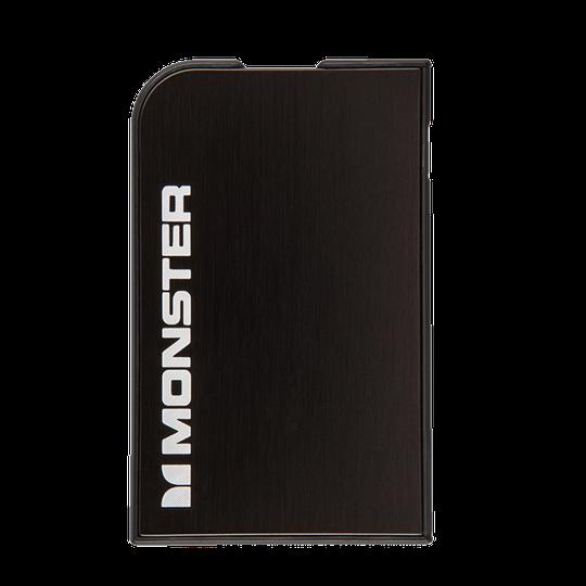 PowerCard Portable Battery v.2
