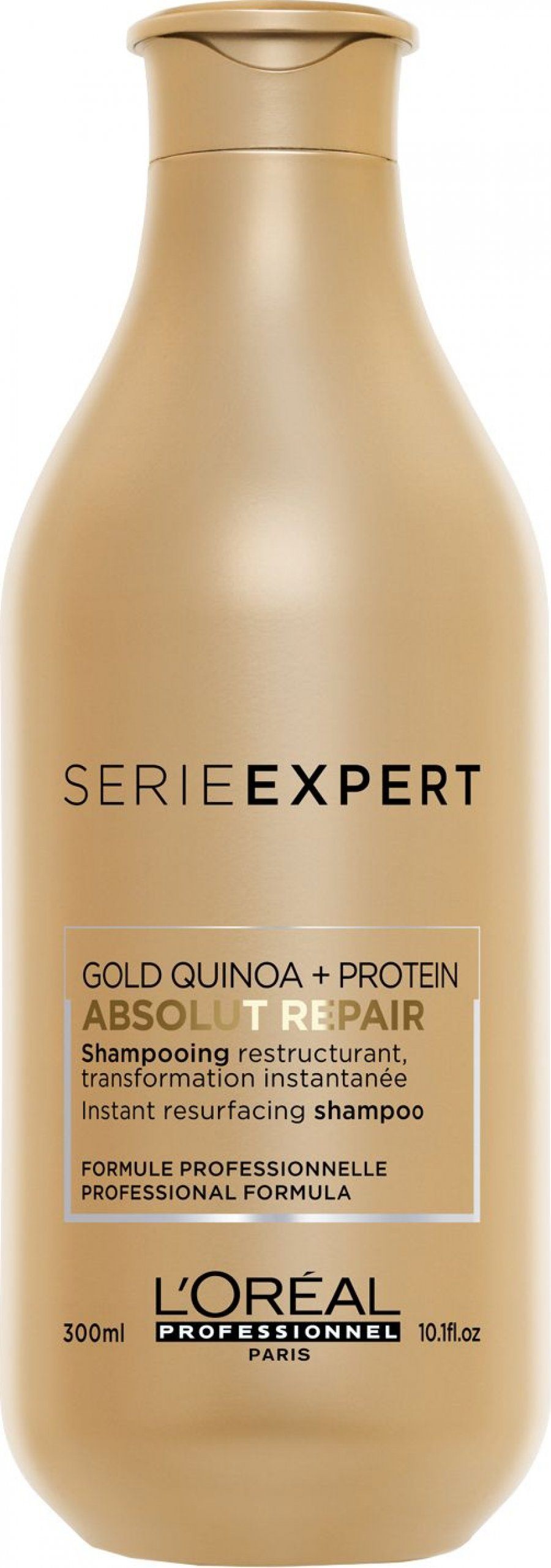L'Oréal Professionnel - Golden Repair Shampoo 300 ml