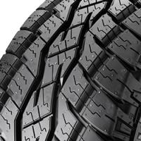 Toyo OPEN COUNTRY A/T+ (265/70 R17 121/118S)