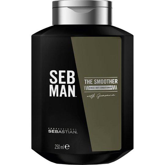 The Smoother, 250 ml Sebastian Hoitoaine