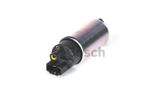 Polttoainepumppu BOSCH 0 580 453 453