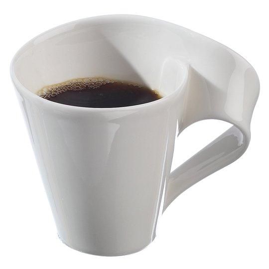 Villeroy & Boch - New Wave Caffe Mugg 35 cl