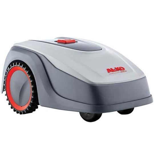 AL-KO Robolinho 800 W Robottiruohonleikkuri