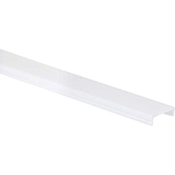 Hide-a-Lite Opal Dekklokk 28 mm, 2 m