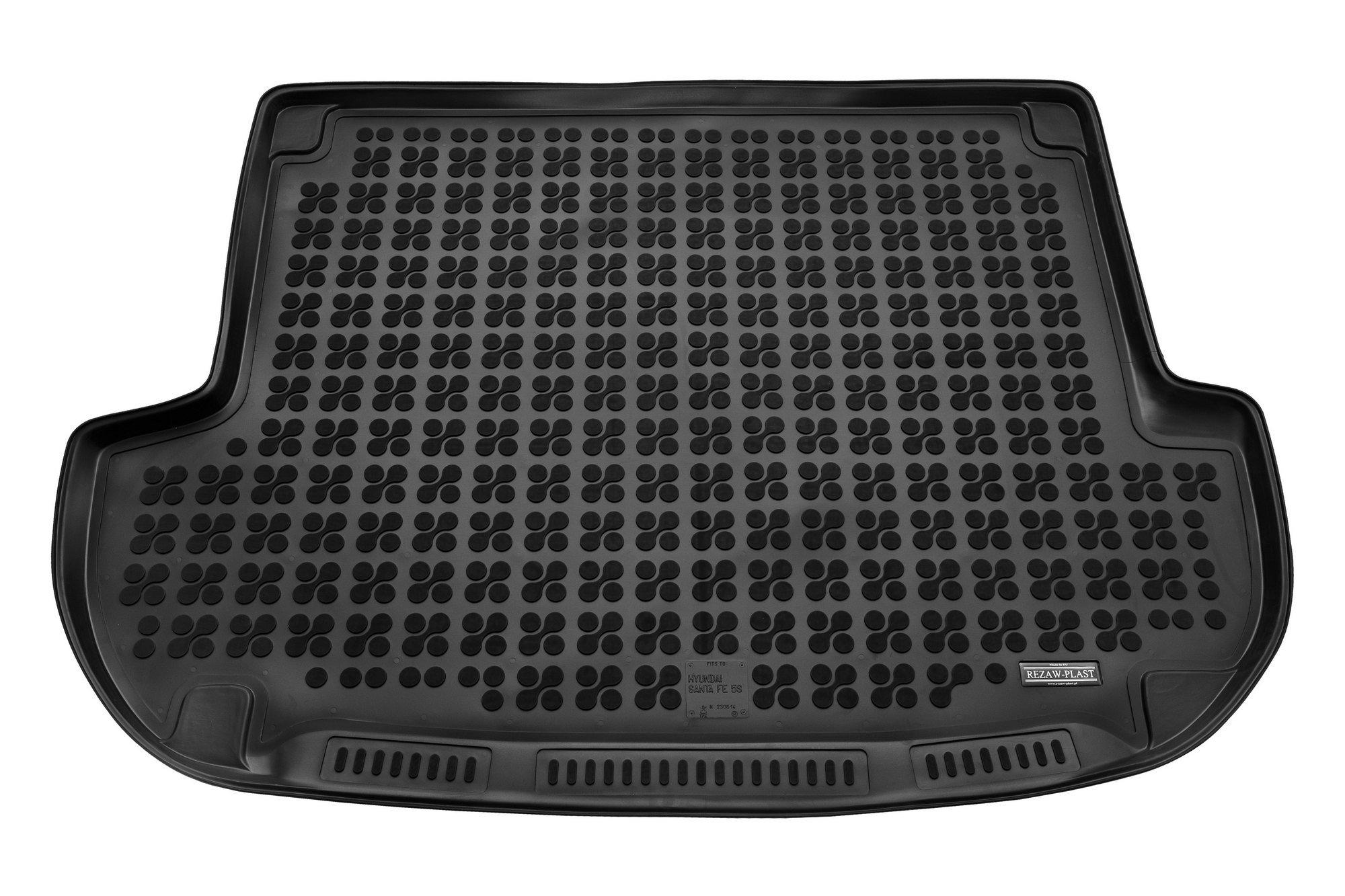 Tavaratilan matto REZAW PLAST 230614 Hyundai Santa Fe '05-