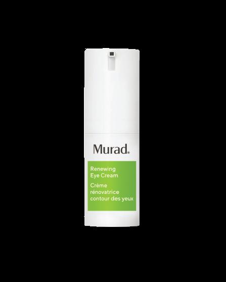 Murad - Resurgence Renewing Eye Cream 15 ml