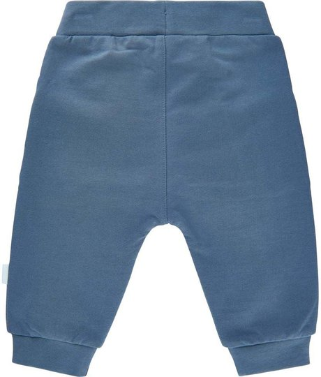 Fixoni Bukse, China Blue, 50