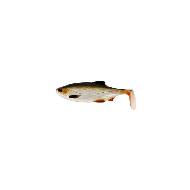Westin Ricky The Roach - Lively Roach 140mm 42g