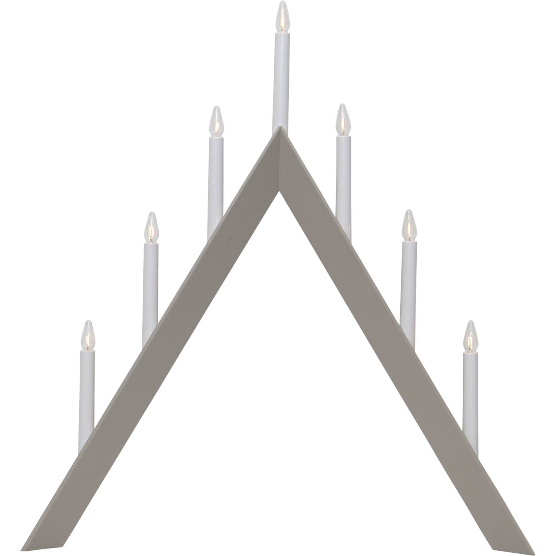 Star Trading 219-86 Arrow 7 beige