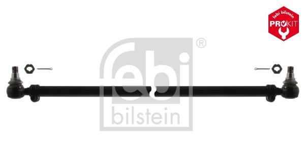 Raidetanko FEBI BILSTEIN 09925
