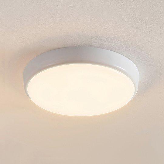 Arcchio Finn LED-kattovalaisin, säädettävä, 30 cm
