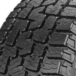 Pirelli Scorpion All Terrain Plus ( 265/70 R17 115T )