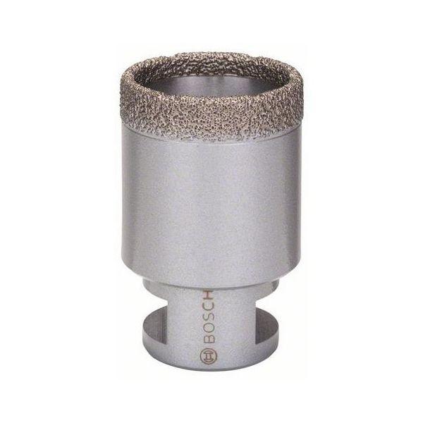 Bosch Dry Speed Diamanttørrbor Ø40 mm