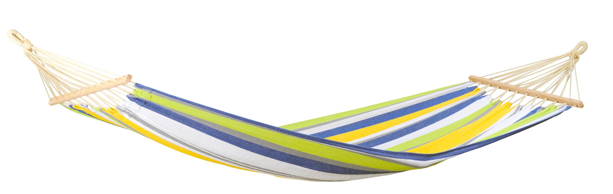 Amazonas - Tonga Kolibri Hammock (AZ-1066105)