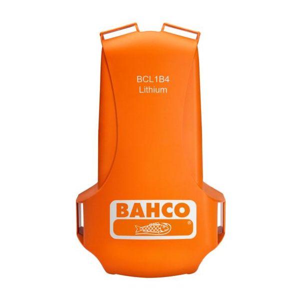 Bahco BCL1B4H Sele for BCL1B4 batteri