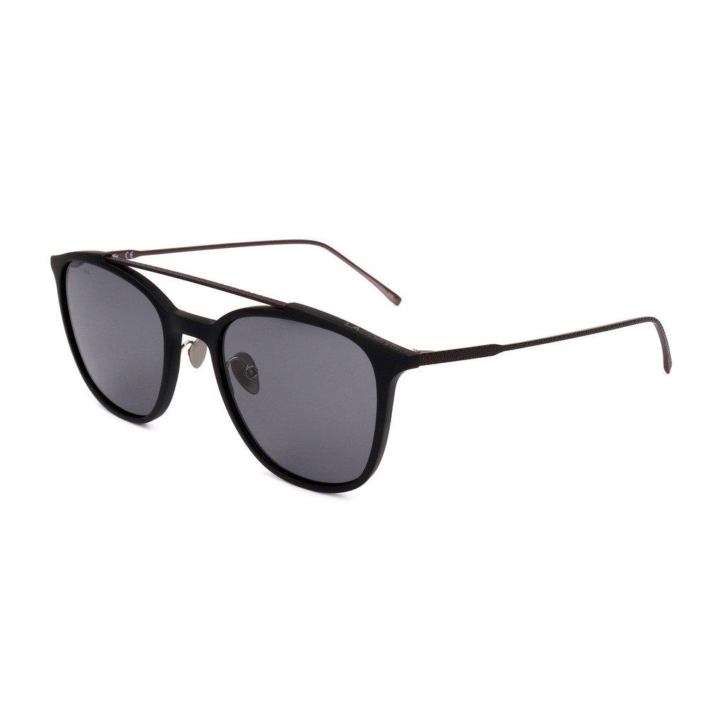 Lacoste Unisex Sunglasses Black L880S_38749 - black NOSIZE