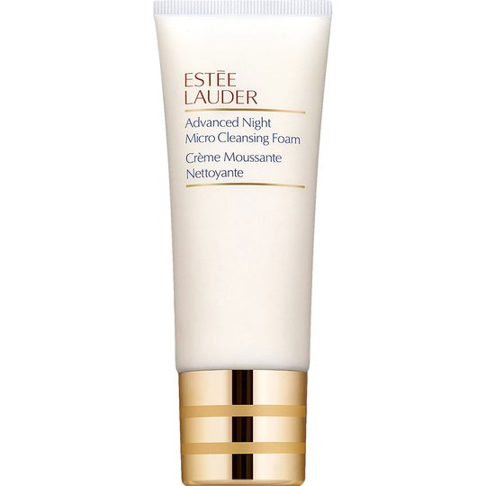 Estée Lauder Advanced Night Micro Cleansing Foam, 100 ml Estée Lauder Ihonhoito