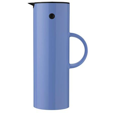 EM77 vacuum jug, 1 l. - lupin