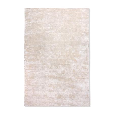 viscose Matta Sand 200x300 cm