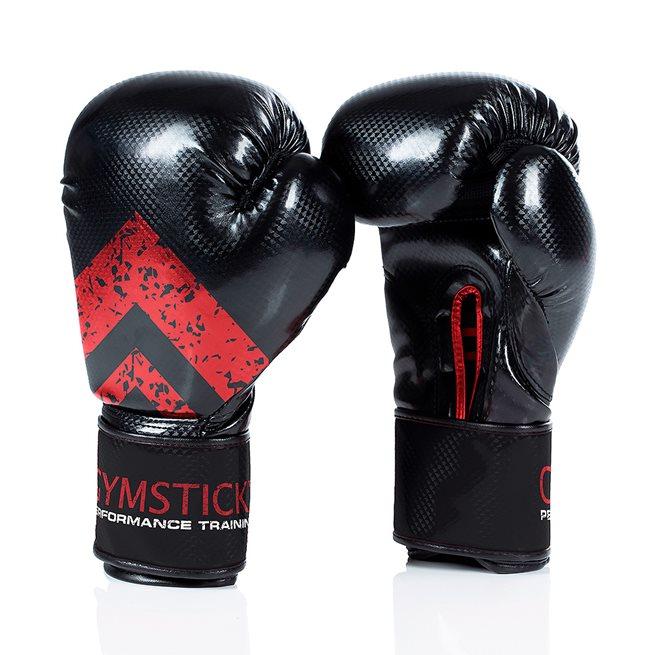 Gymstick Boxing Gloves 14Oz, Boxnings- & Thaihandskar