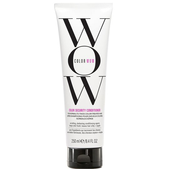 Colorwow Security Conditioner Normal To Thick Hair, 250 ml Colorwow Hoitoaine