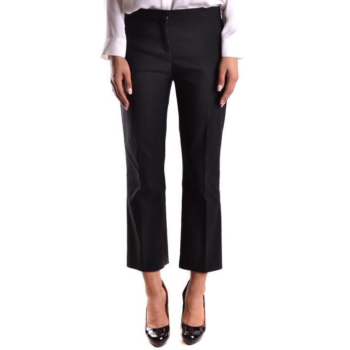 Pinko Women's Trouser Black 160939 - black 38