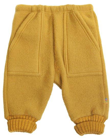 Joha Bukse, Carry Yellow, 70
