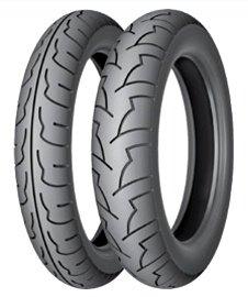 Michelin Pilot Activ ( 120/70-17 TT/TL 58V M/C, etupyörä )