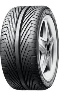 Michelin Collection Pilot Sport ( 255/50 ZR16 99Y WW 20mm )