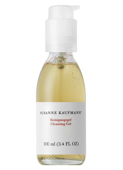 Susanne Kaufmann Cleansing Gel