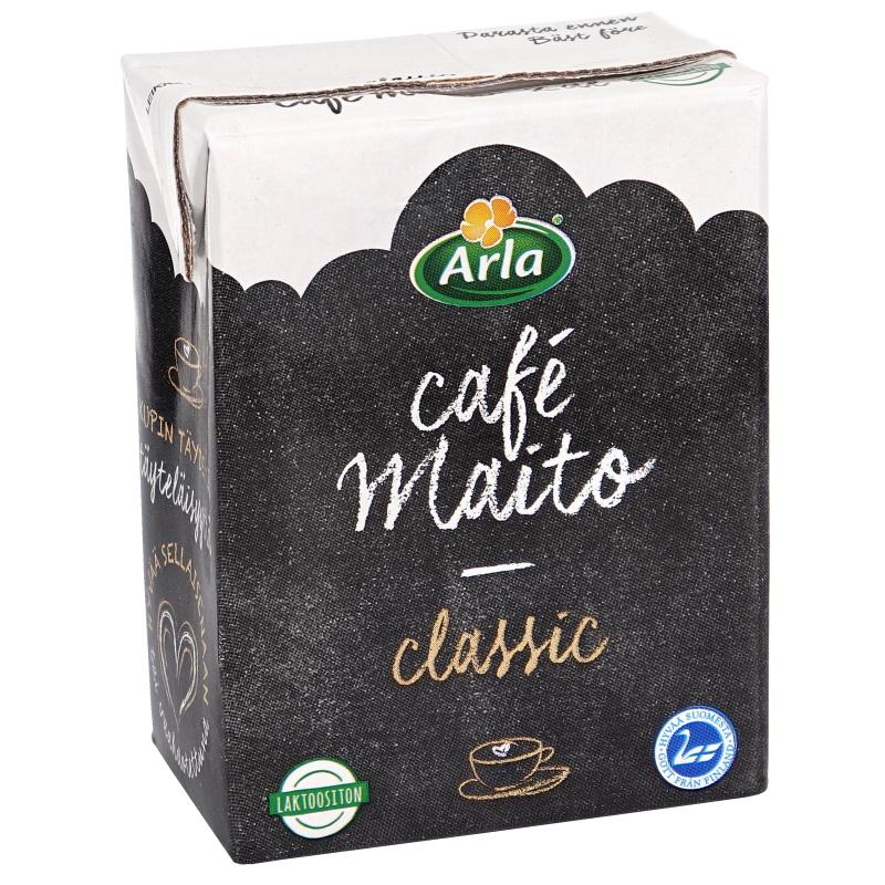 Café Maito - 22% alennus