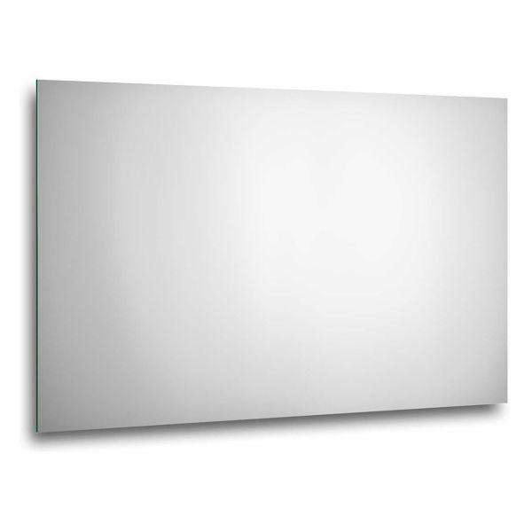 Gustavsberg Artic Speil 120 x 65 cm Uten belysning