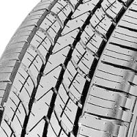 Toyo OPEN COUNTRY A20 (215/55 R18 95H)